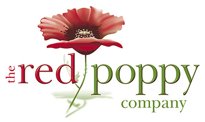 The Red Poppy Company